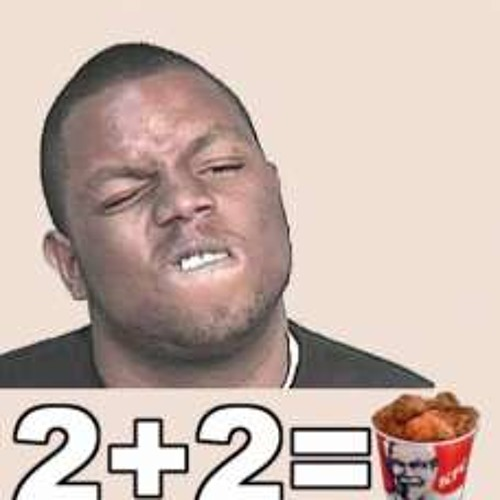 MrRogers1230's avatar