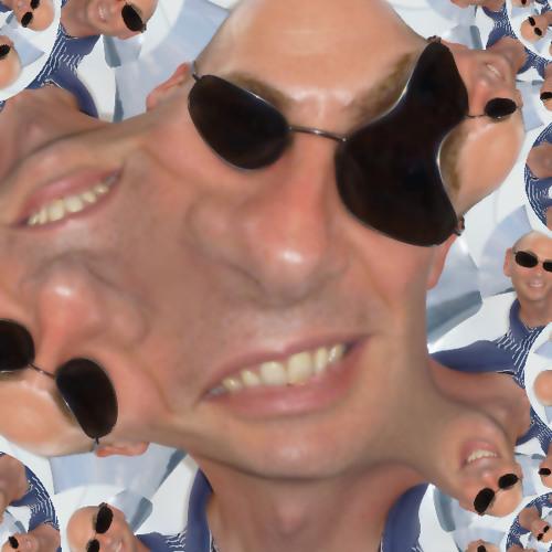 graemewinrow's avatar
