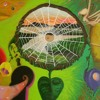 Ponto de equilibrio - Rastafará Portada del disco