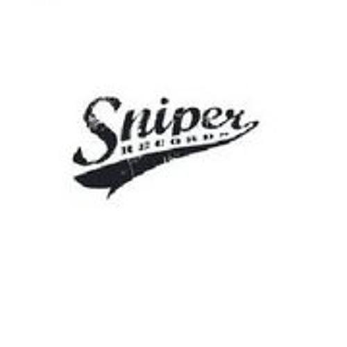 SniperRecords's avatar