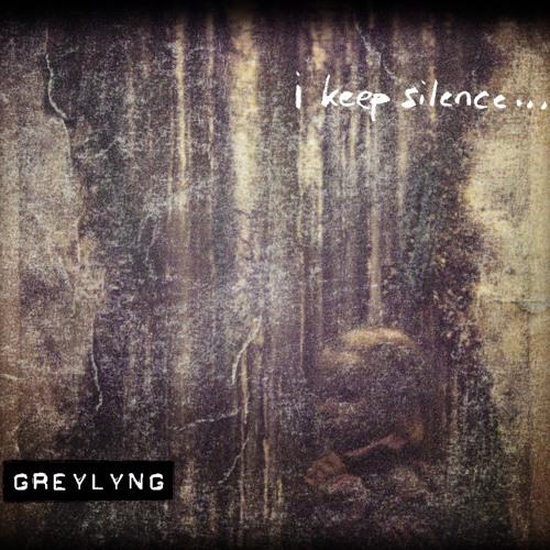 Greylyng's avatar