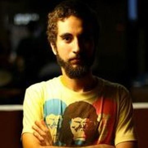israelsegundo's avatar