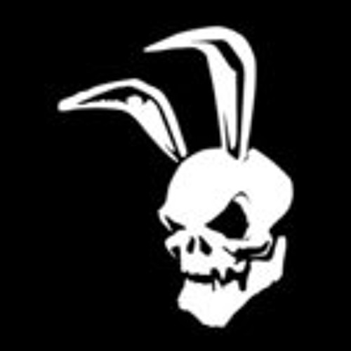 ninnoair's avatar
