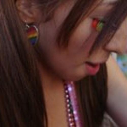 Bebe Novoa's avatar