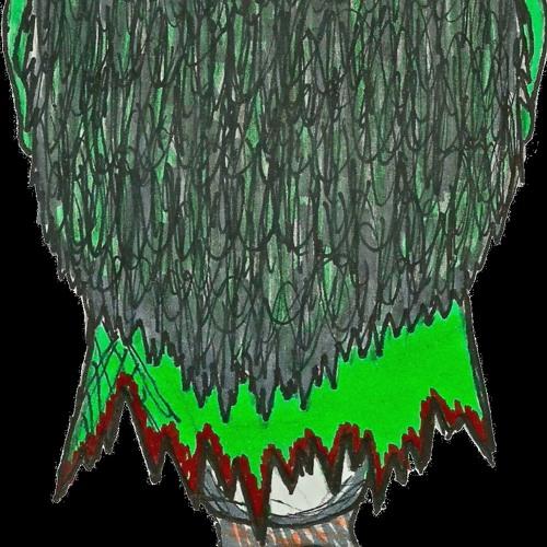 ZombieShitMa's avatar
