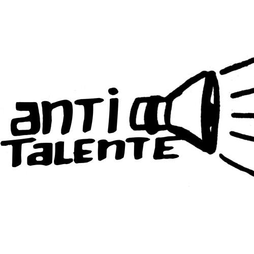 Antitalente Studios's avatar