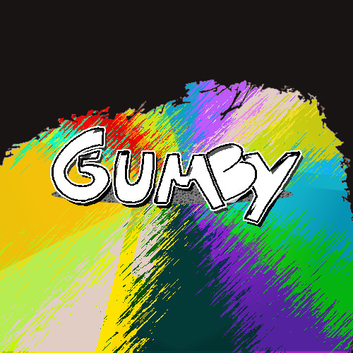 Mr.Gumby (2nd)'s avatar