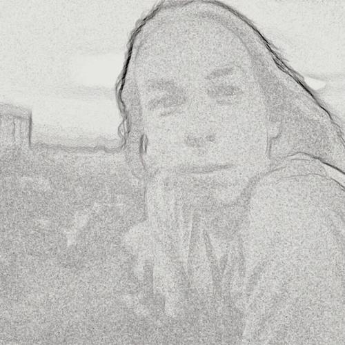 Belschemel's avatar