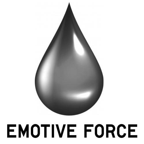 Emotive Force's avatar