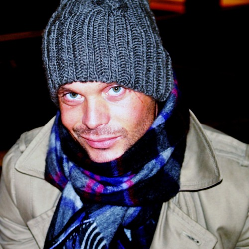 Donato_Mercurio's avatar