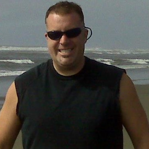 LaVergne99's avatar