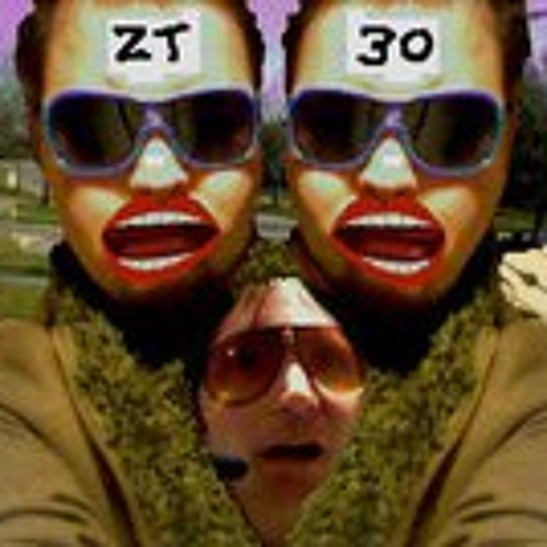 ZT-30's avatar