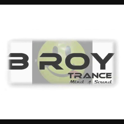 B Roy Sound's avatar