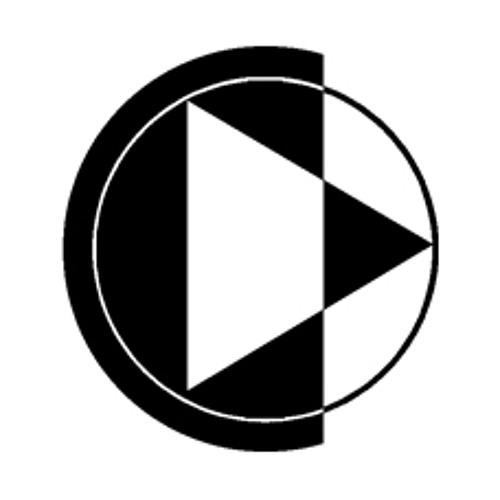 bassdisasterdnb's avatar