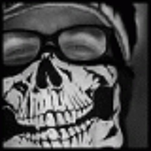 TheRealShinigami's avatar