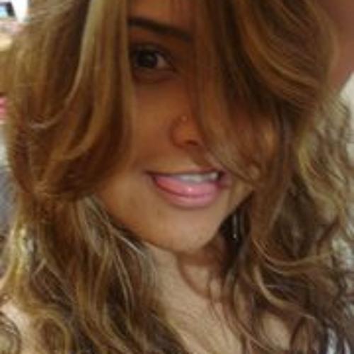 Jana Fonseca's avatar