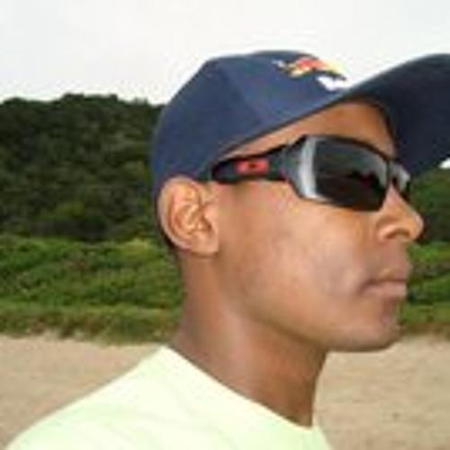 Kleiton Rodrigues's avatar