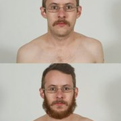 tbyrd's avatar
