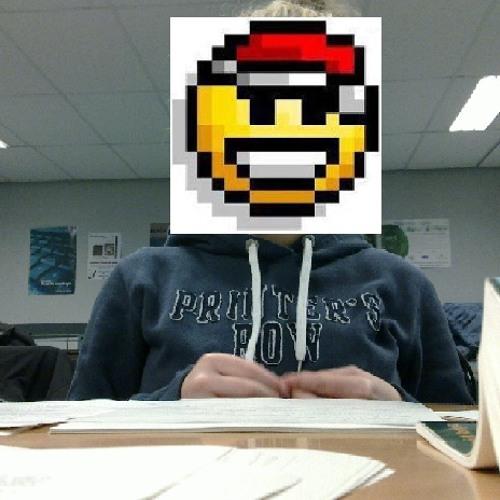 dagmarzimmer's avatar