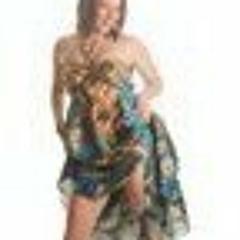 Tiffany Eames