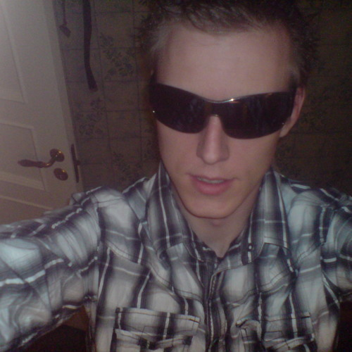 Timeless-hardstyle's avatar