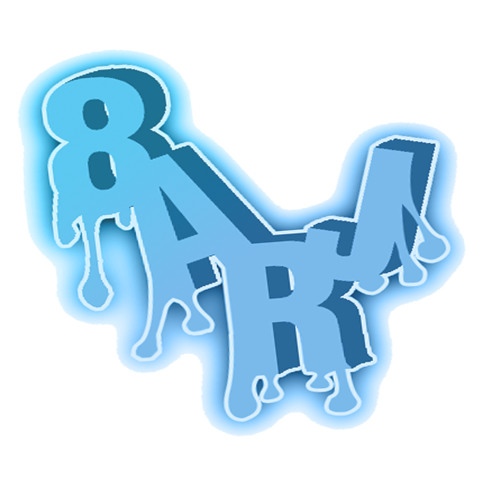 8aRj's avatar