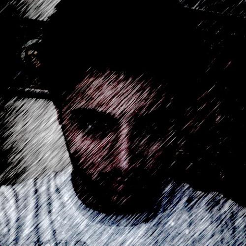 KoKo LoKo's avatar