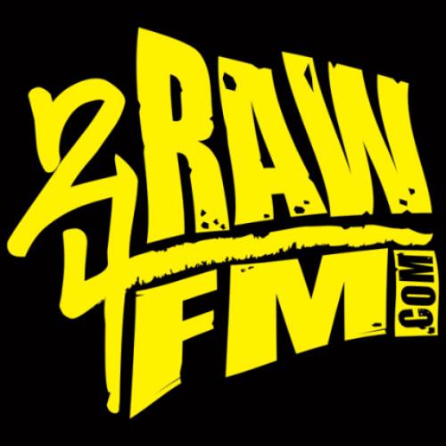 2RAW4FM's avatar
