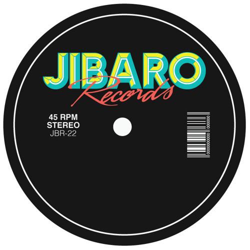Jibaro's avatar