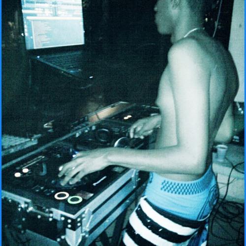dj.mimick's avatar