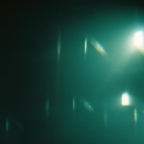 an experiment 2009