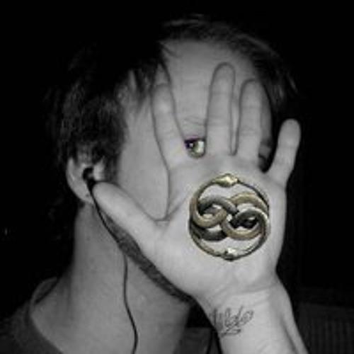René Giese's avatar