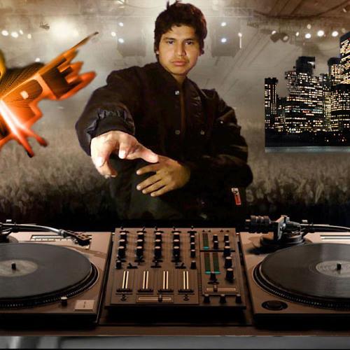 DJ Skipe's avatar