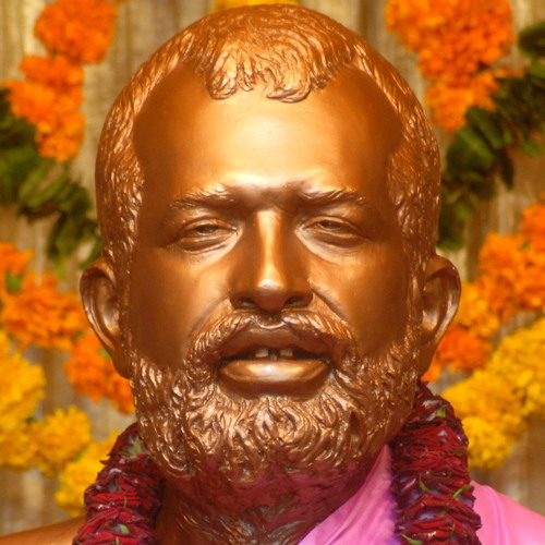 The Gospel of Sri Ramakrishna By Sw.Anupamanandaji on June 3, 2012