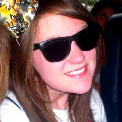 ChelseyLove's avatar