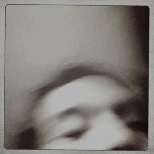 jomes's avatar