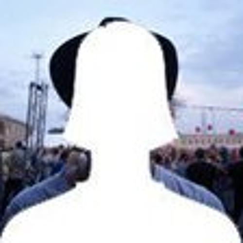 TABORA's avatar