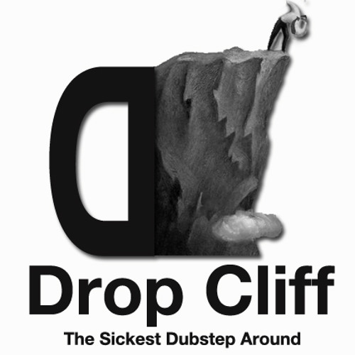 Drop Cliff's avatar