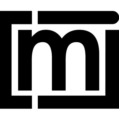[mju:zik]'s avatar