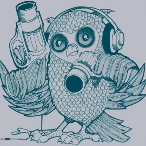theowlsden's avatar