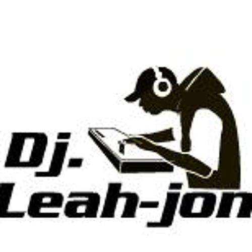 06leah-jon's avatar