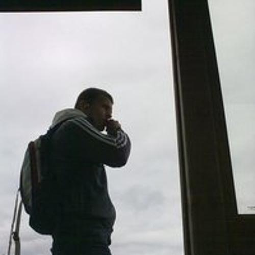 neculai's avatar