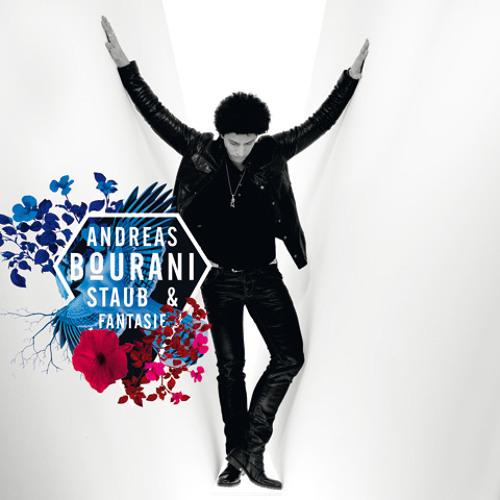 Andreas Bourani's avatar