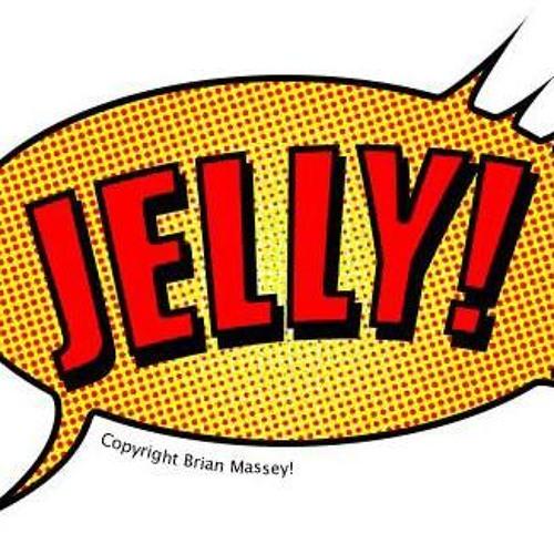 JellyJones-UK's avatar