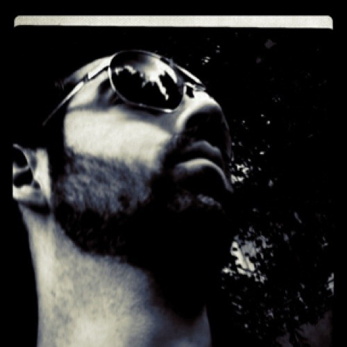 DRush (Urbanology Berlin)'s avatar