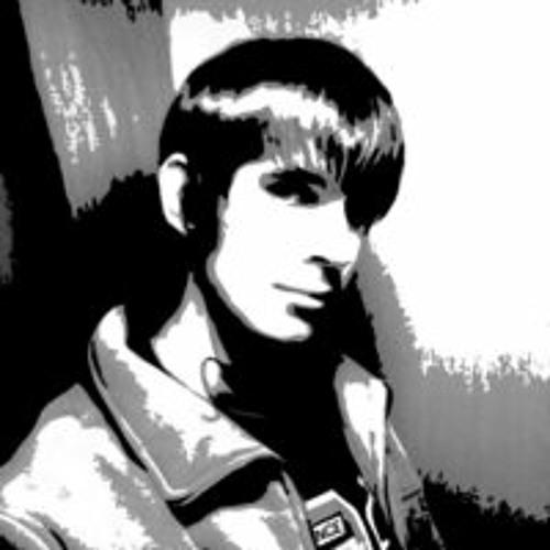 Kisfiuscrobbler's avatar