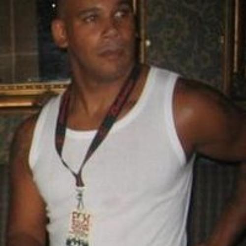 L.T.GreyArea's avatar