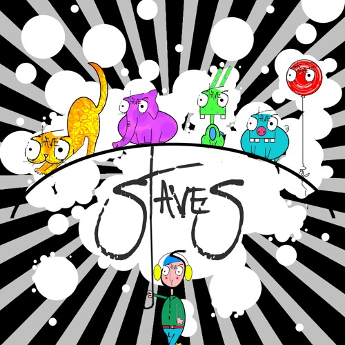Staves's avatar