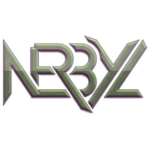 Nerbyl's avatar