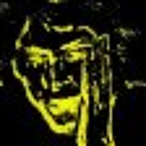 Biber1983's avatar